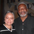 Oral history interview with Kenneth M. Yates and Hazel Yates-Campbell
